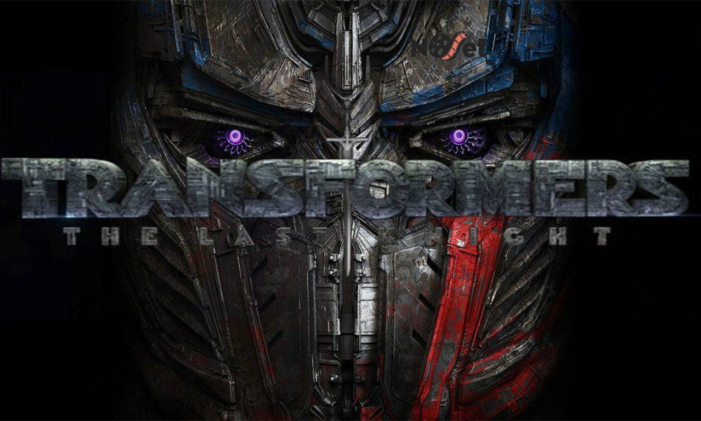 Confira: O que esperar de 'Transformers: O Último Cavaleiro'? Nossas primeiras impressões dos 20 minutos iniciais!