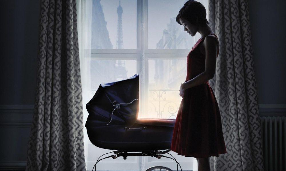 O Bebê de Rosemary de Roman Polanski: Filme, Continuação e Remake (1968 a 2016).