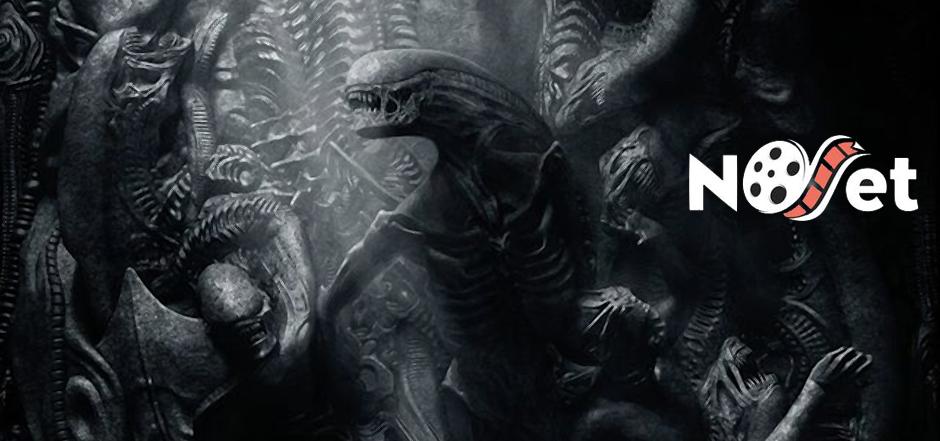 Review de Alien – Covenant e Prometheus. Prós e contras desses prequels.