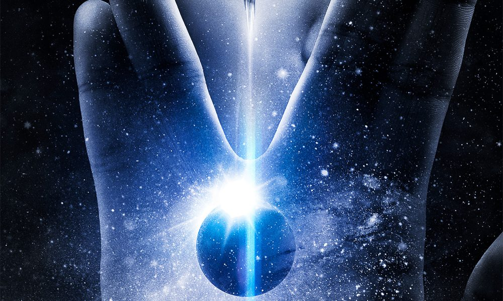 """""""Star Trek: Discovery"""": Netflix divulga primeiro trailer"""