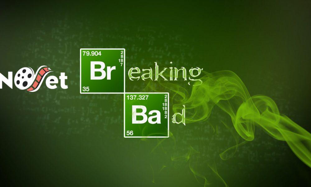 Breaking Bad – Review da primeira temporada.