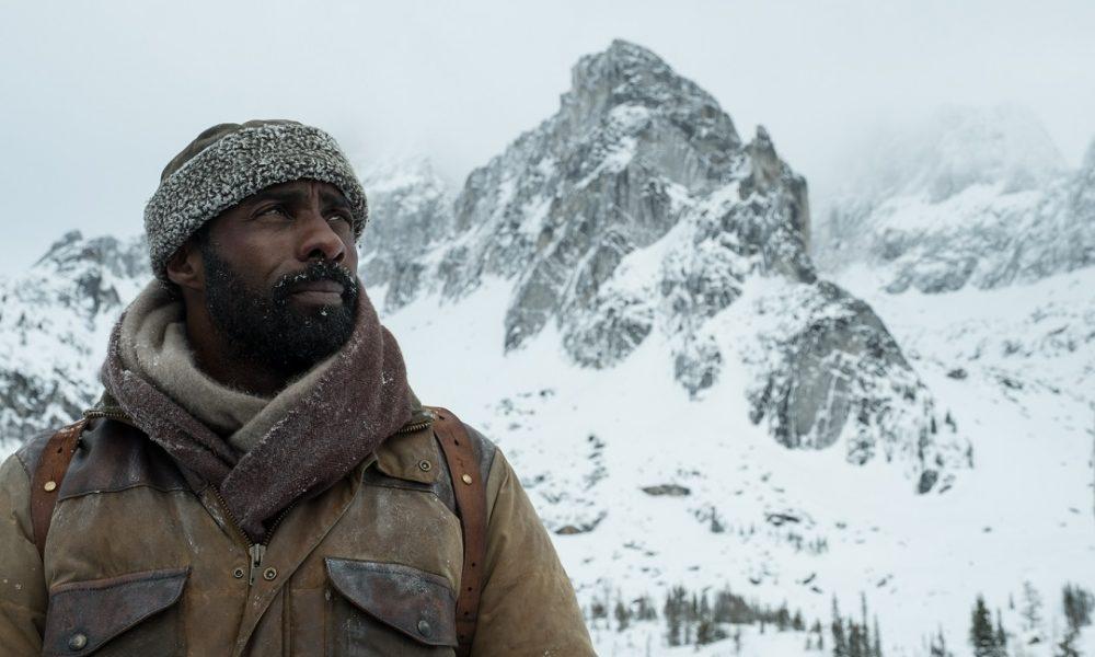 Depois daquela montanha: primeiro trailer divulgado