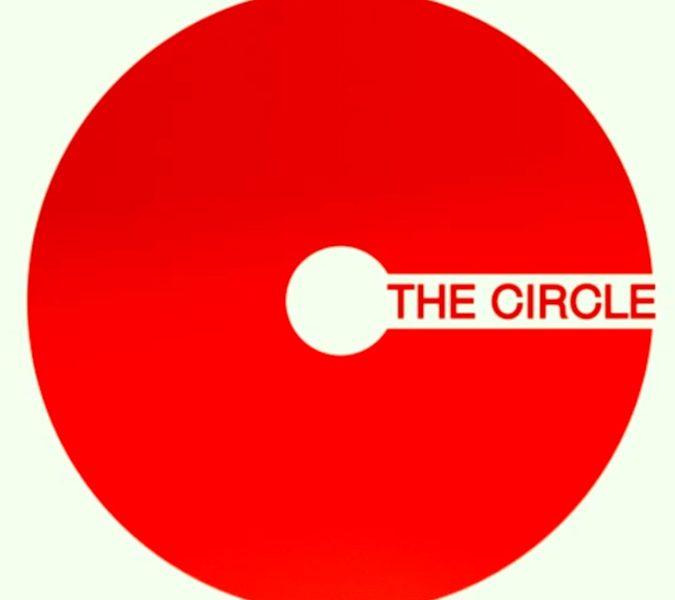 O Círculo – É Tão Black Mirror?