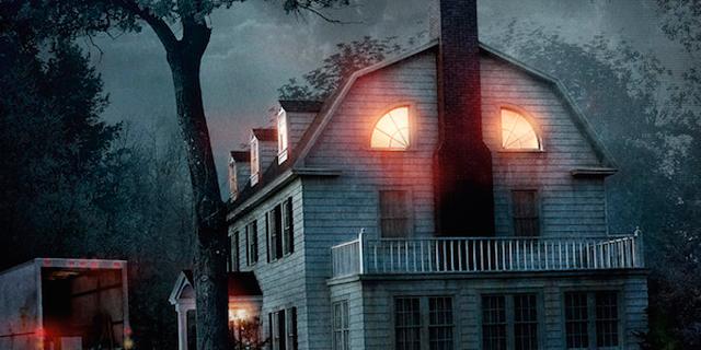"""""""Amityville: O Despertar"""" ganha trailer e cartaz nacionalizados."""