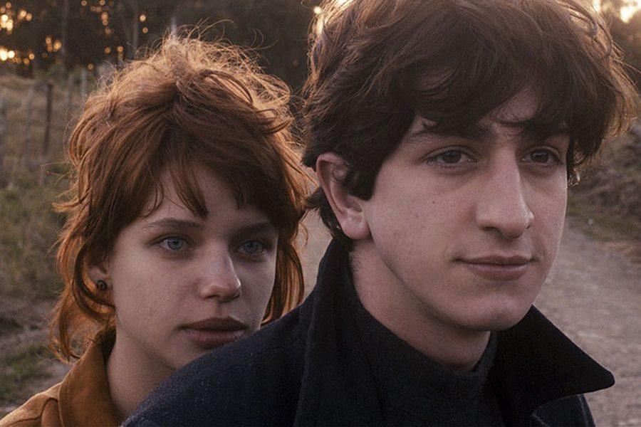 O Filme Da Minha Vida: O Protagonista é o Alter Ego de Selton Mello