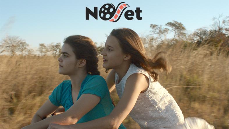 """""""As duas Irenes"""" ganha cartaz e trailer. Confiram!"""