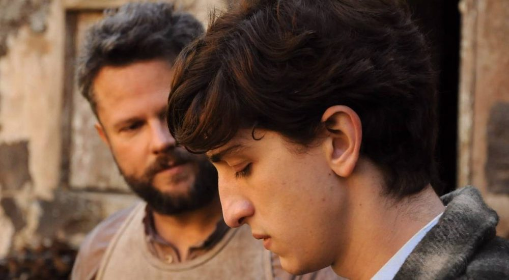 Crítica: O Filme da Minha Vida (2017, de Selton Mello)