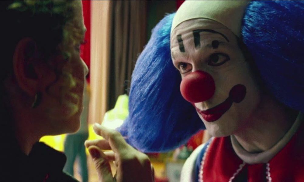 Bingo – O Rei das Manhãs: Ganha novo vídeo direcionado aos 'amiguinhos' do palhaço
