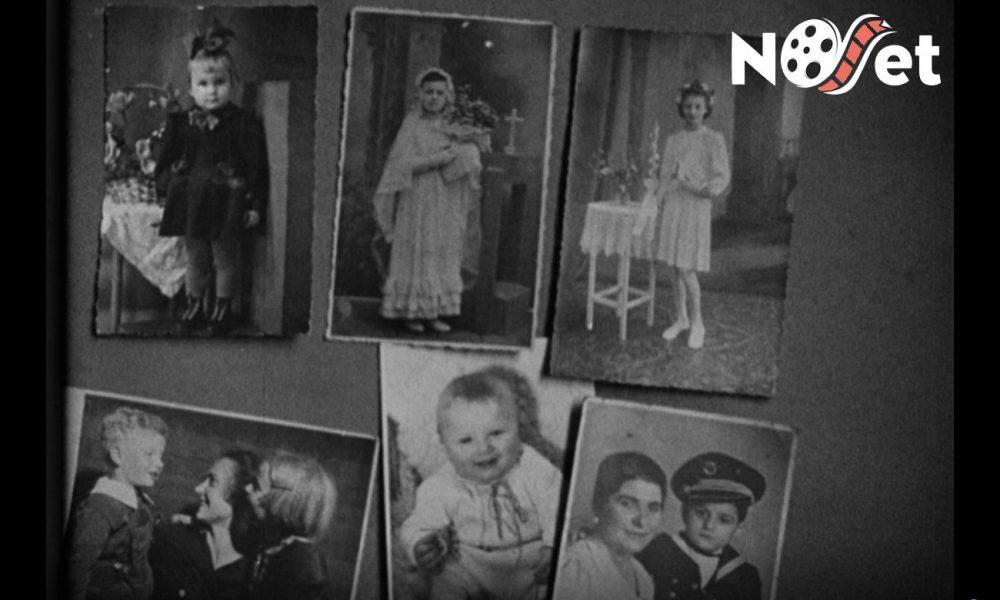 Review de German Camps Concentration… o Holocausto precisa ser lembrado.