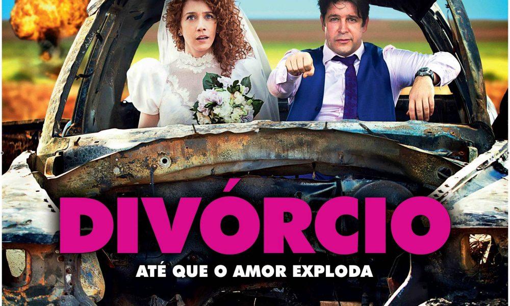 Divórcio (de Pedro Amorim) – O mais do mesmo?
