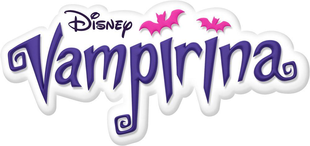 Vampirina tem episódio de pré-estreia amanhã, 31 de outubro de 2017, no Disney Junior