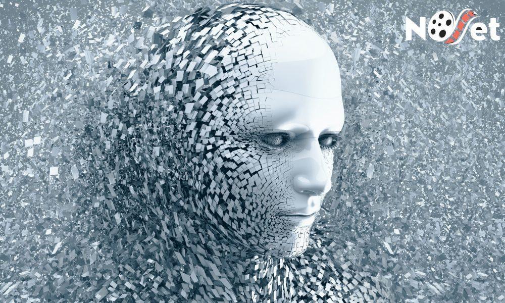 Inteligência Artificial & O conceito de liberdade.