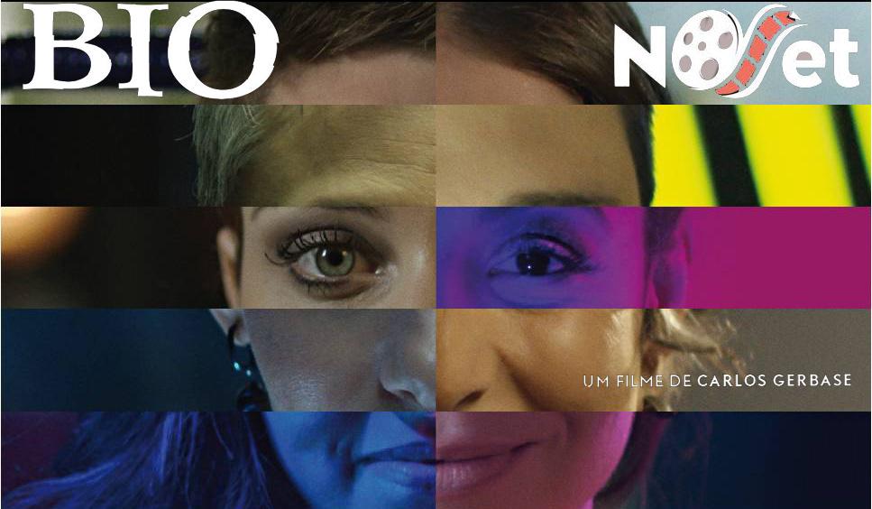 Bio: assistimos a première e conversamos com o elenco no Festival do Rio.