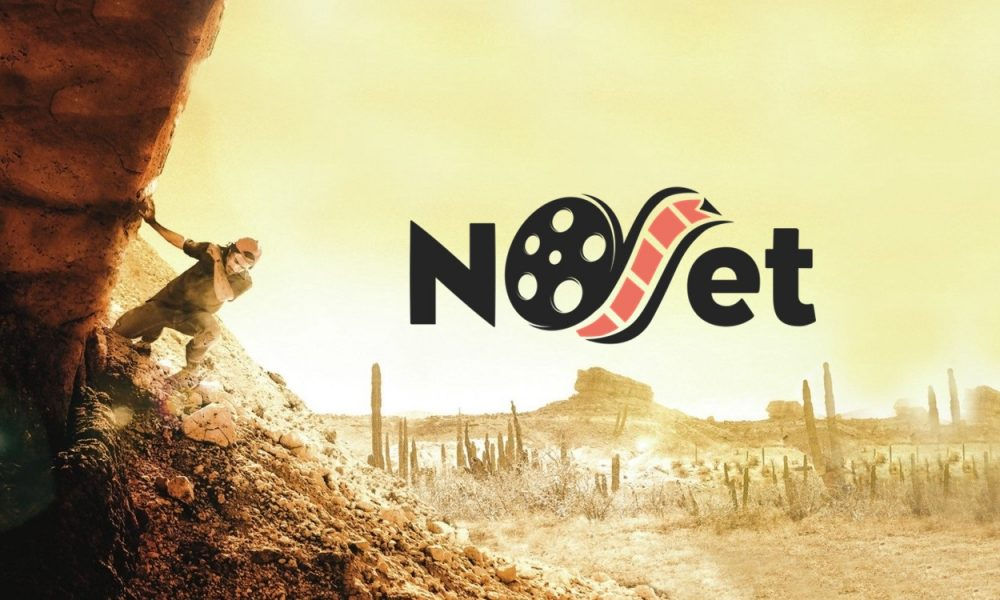 Crítica: Deserto (2017) | Um filme desesperadoramente belo