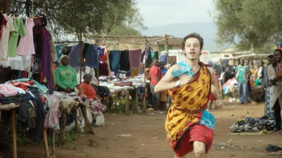 Após premiações em Cannes, 'Gabriel e a Montanha' estreia no Cinesystem e em 82 salas no Brasil