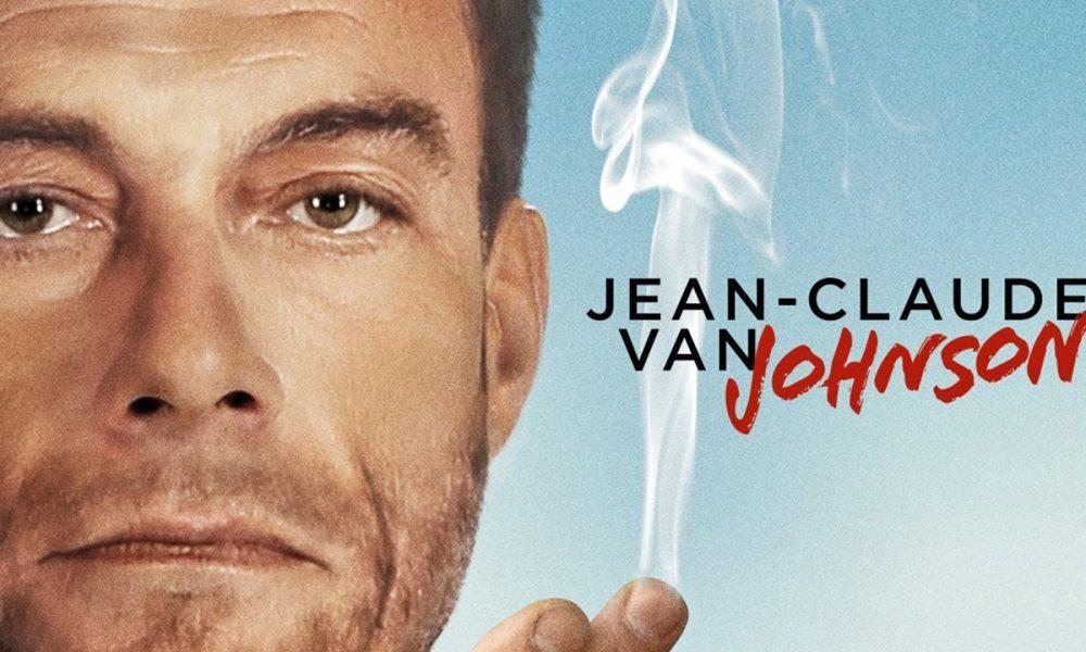 Confira o novo trailer de Jean-Claude Van Johnson, comédia da Amazon com muita ação