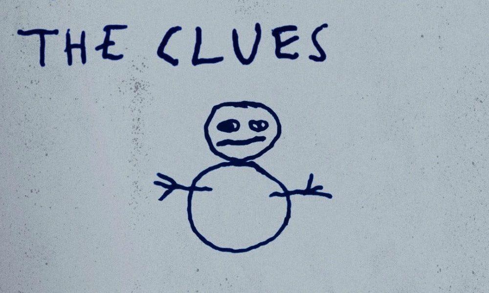 Crítica 2: Boneco de Neve (Tomas Alfredson, 2017) é uma das grandes decepções do ano.