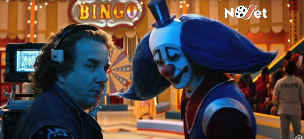 'Bingo: o rei das manhãs' ganha versões digitais e em DVD.