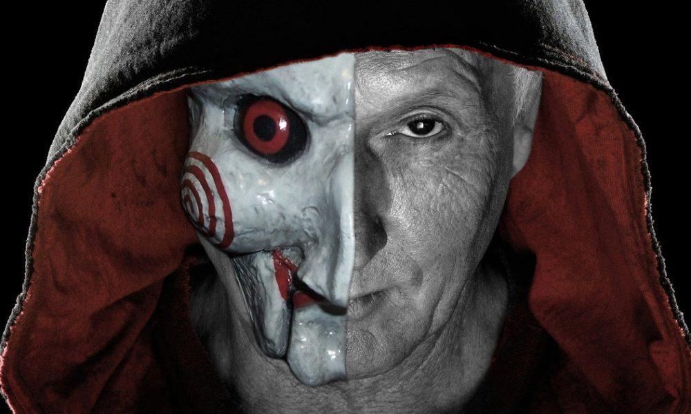 Jogos Mortais: Jigsaw. Um bom filme de uma franquia desgastada. Que os jogos terminem!