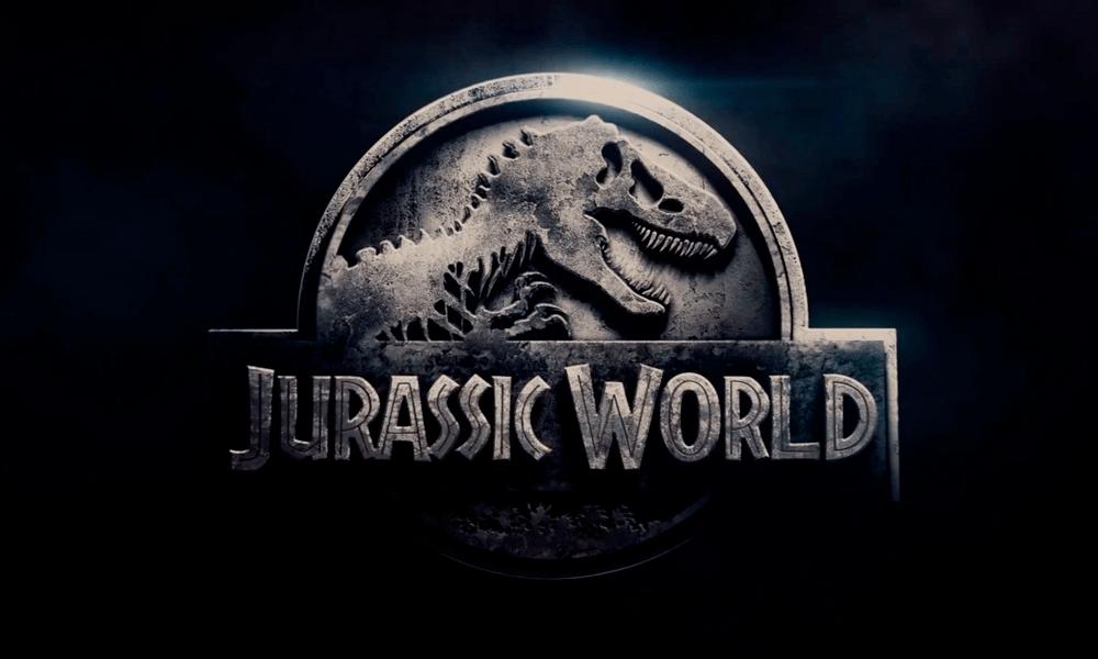 Jurassic World: Reino Ameaçado – Confira o trailer lançado na CCXP 2017