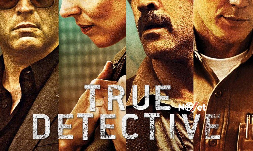 SetCast 28 – True Detective Parte I