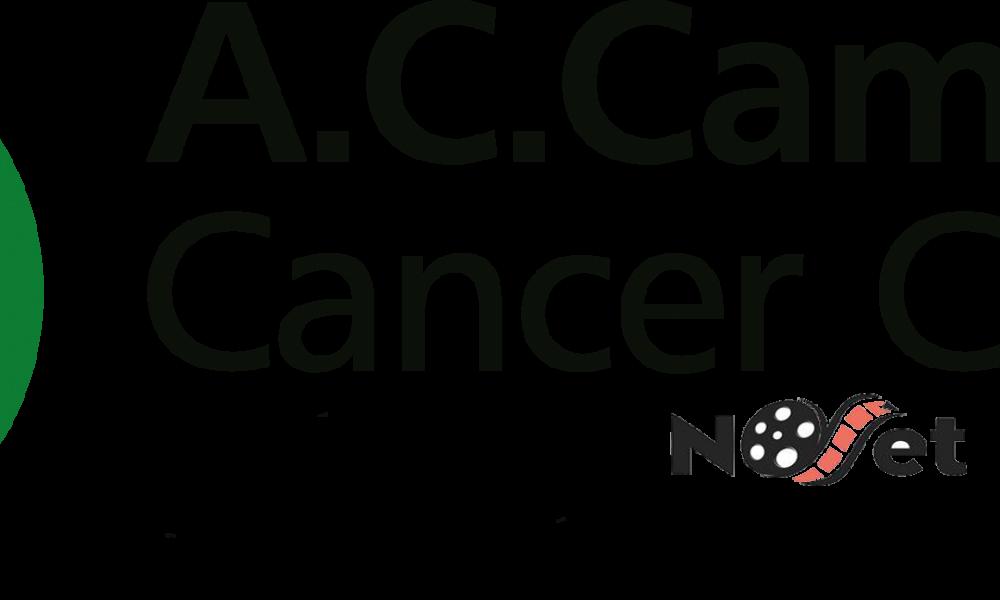 Brincar para ajudar no tratamento ao câncer no A.C.Camargo Cancer Center