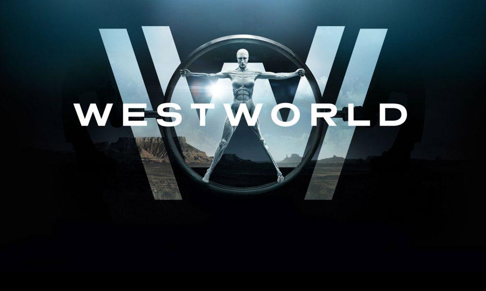Westworld –  3ª temporada da HBO