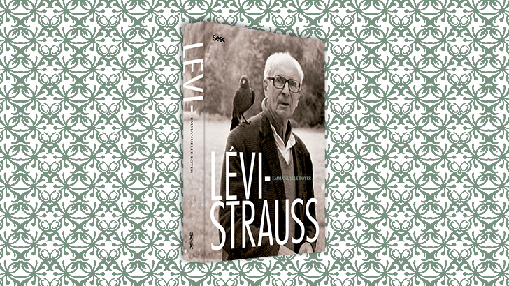 Biografia de Claude Lévi-Strauss