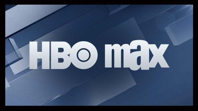 Programação especial da HBO Latin American