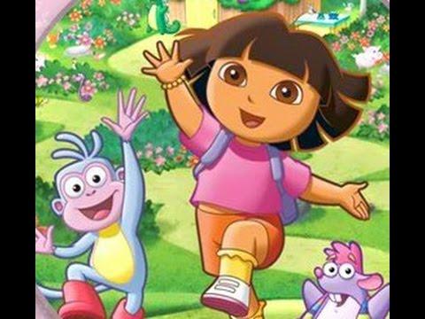 """Divulgada a atriz que viverá """"Dora – A Aventureira"""" nos cinemas"""