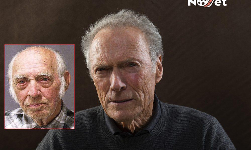 """Clint Eastwood volta a atuar e dirigir com o longa-metragem """"The Mule""""."""
