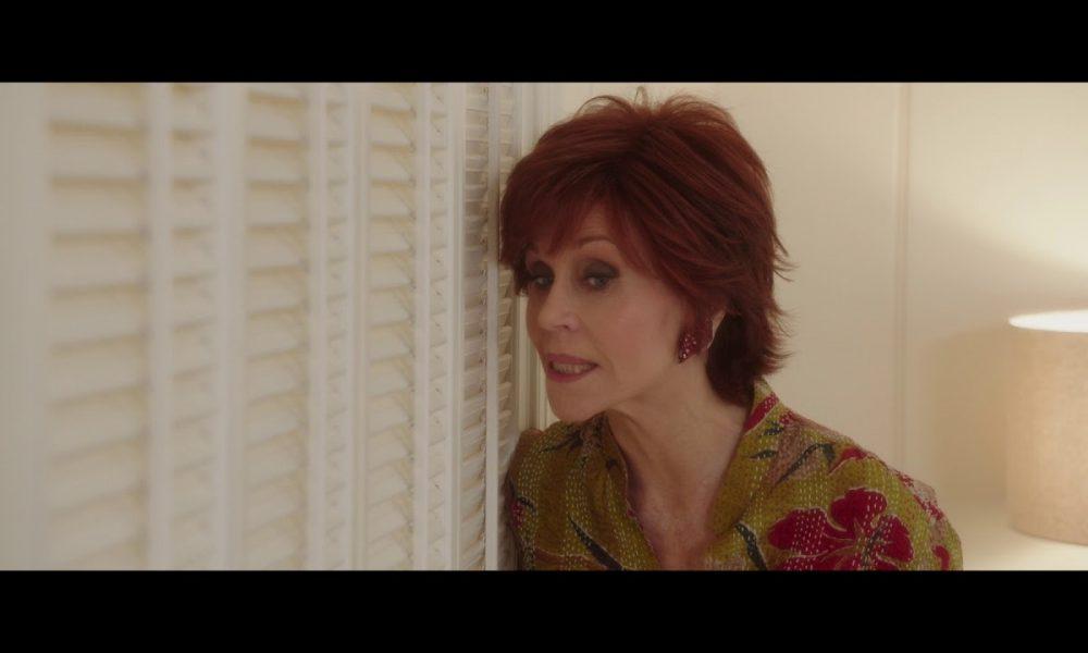 """Novo trailer de """"Do Jeito que Elas Querem"""" foi lançado essa semana"""
