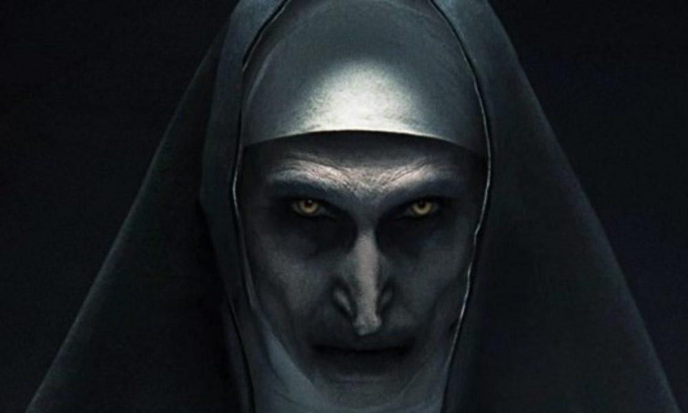 A Freira: Novo filme derivado do Invocação do Mal do diretor James Wan, ganha seu primeiro trailer