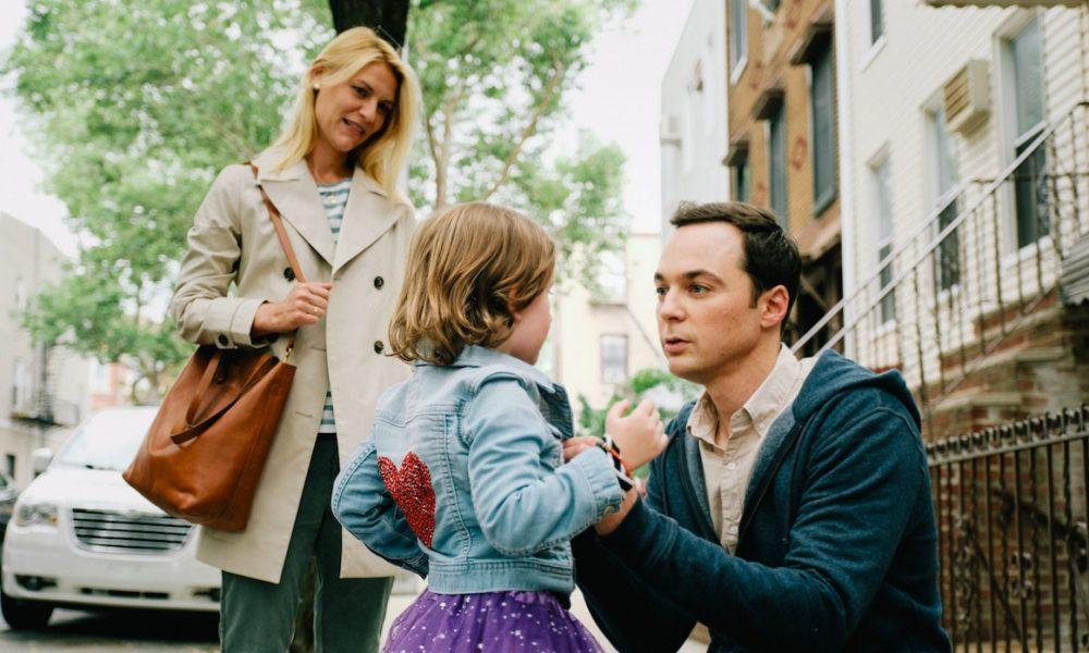 Crítica – Um Garoto Como Jake (Silas Howard) e o tema de crianças transgênero tratado com esperança.