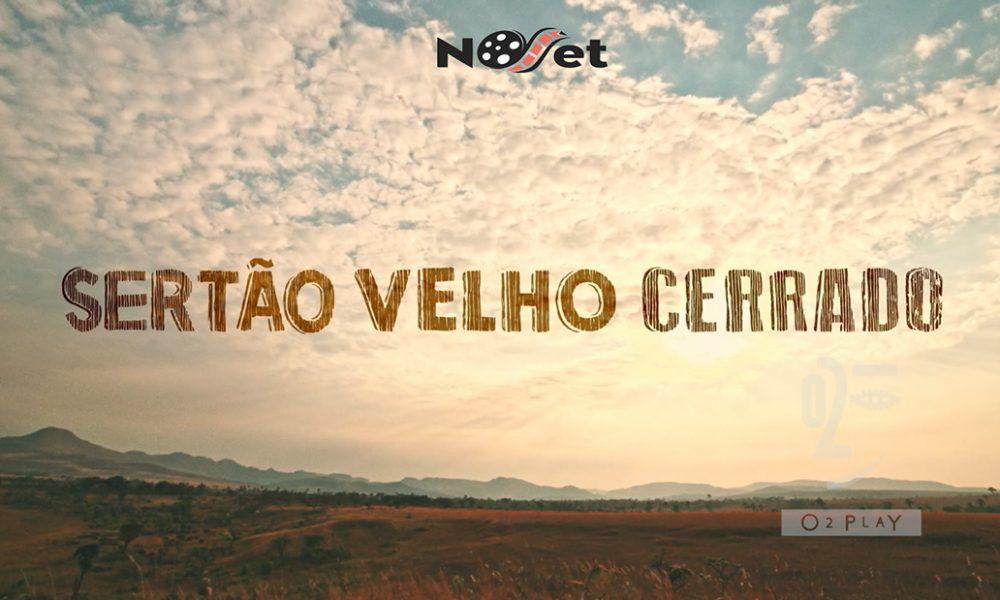 Ser Tão Velho Cerrado: documentário alerta sobre a destruição do bioma e suas implicações.