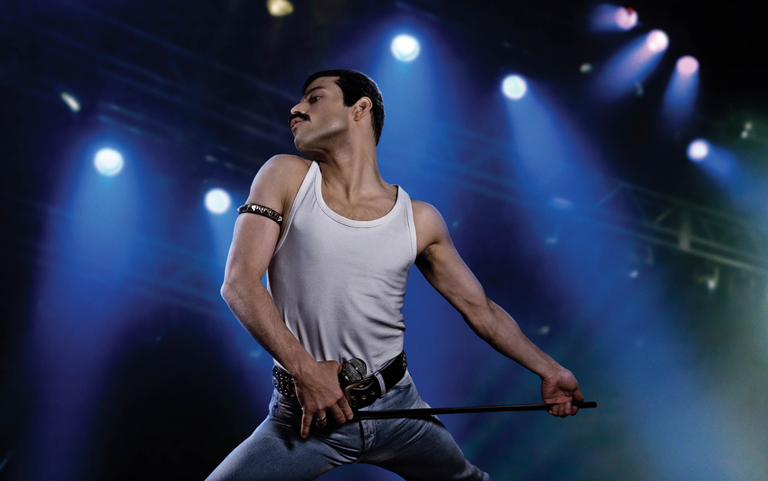 Bohemian Rhapsody: Fox libera segundo trailer