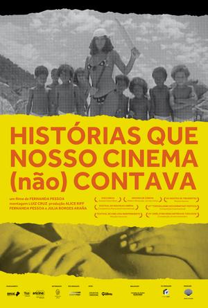 Filme novo de Fernanda Pessoa estreia dia 22 de agosto