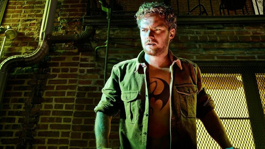 Punho de Ferro: Netflix divulgou o trailer oficial da segunda temporada