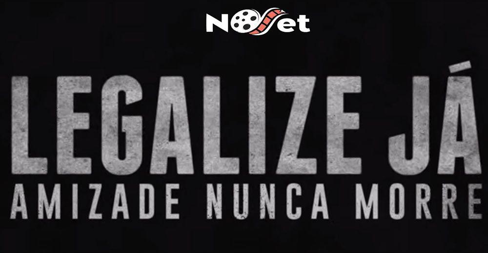 """Aclamado longa brasileiro """"Legalize Já"""" participou da 10ª edição do Hollywood Brazilian Film Festival"""