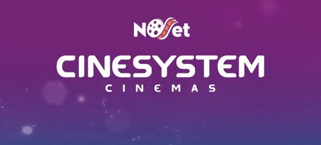 Cinesystem: Lançamentos da semana nos cinemas – 17 de janeiro de 2019