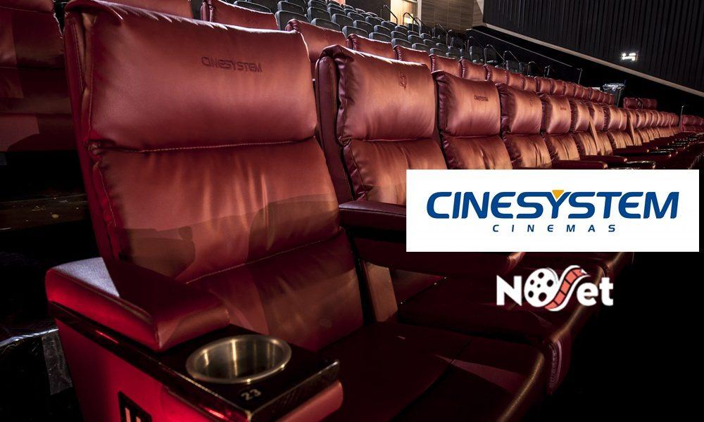 Cinesystem: Lançamentos da semana nos cinemas – 02 de maio de 2019