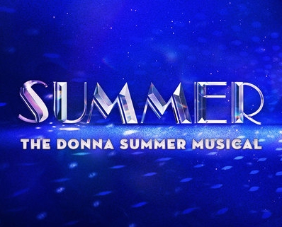 Broadway: Summer – The Donna Summer Musical