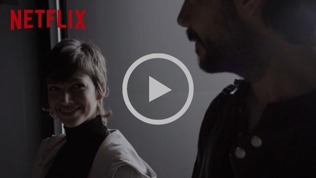 """Fenômeno """"La Casa de Papel"""" dar gostinho da sua terceira parte, que estreia em 2019"""