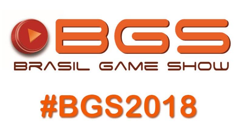 Brasil Game Show 2018: Se torna a melhor e mais querida feira geek