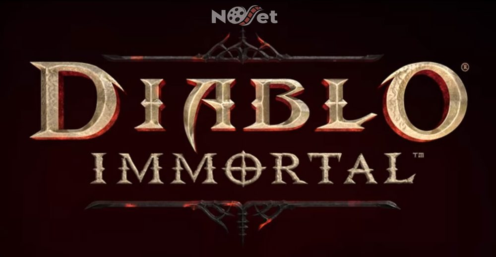Diablo Immortal: what the hell is going on?