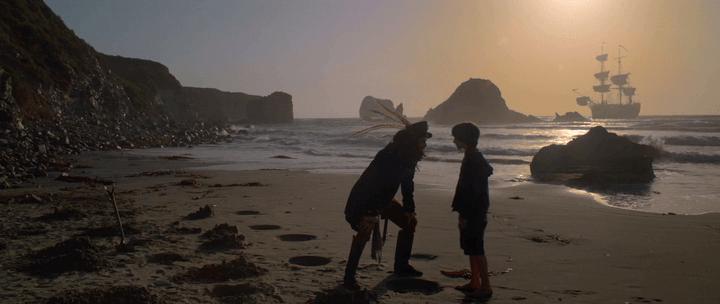 """Monoparentalidade e autismo fazem parte da trama de """"Um Menino Chamado Pô"""", que estreia dia 22 de novembro"""