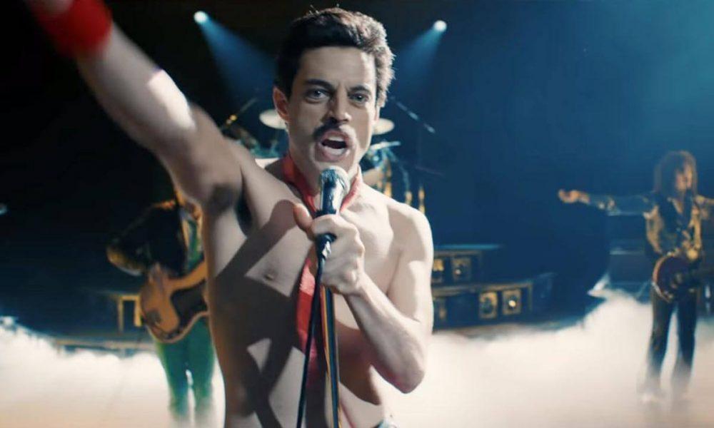 Cantando com Bohemian Rhapsody e músicas para conhecer o Queen.