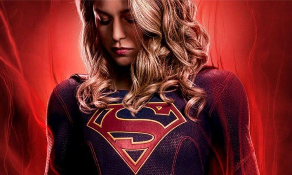 Supergirl: Motivos e Bastidores do Cancelamento da Série (5a Temporada)