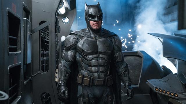 The Batman: Finalmente filme ganha data de lançamento!