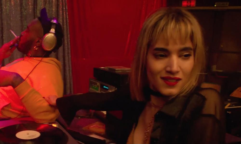 Climax: Novo filme de Gaspar Noe ganha novo trailer